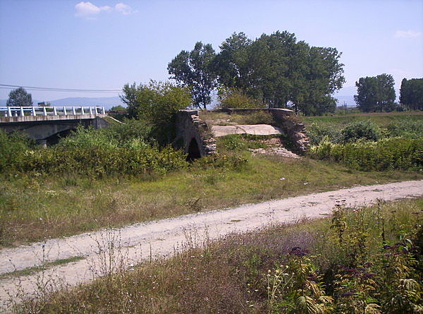 Török-híd