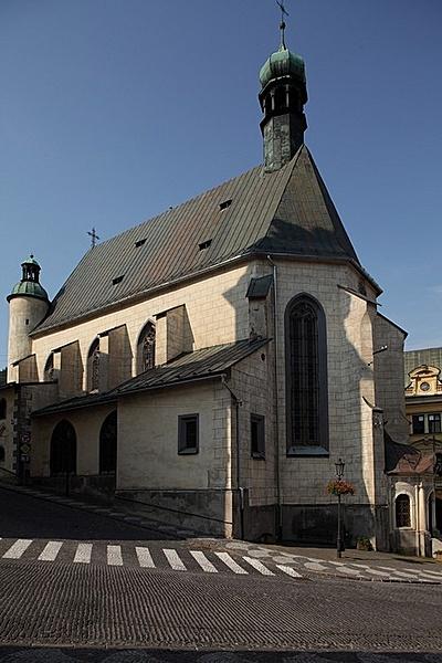 Szent Katalin-templom