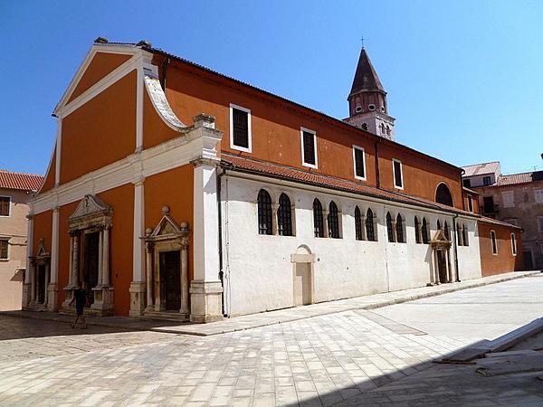 Szent Simon-templom