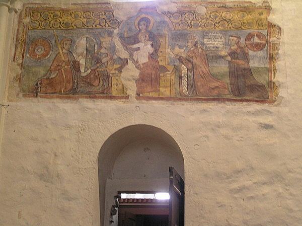 Szent Márton székesegyház