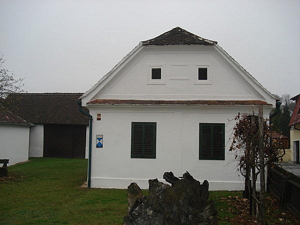 Alsóőri Múzeum