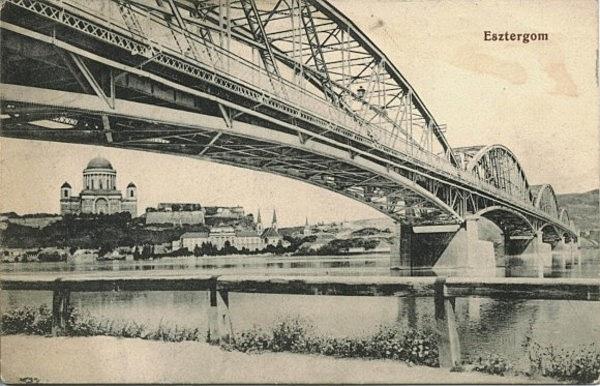 Mária Valéria-híd