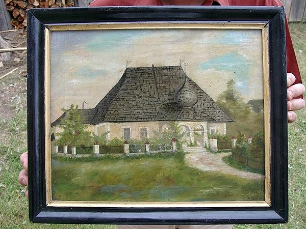 Cserey-kúria