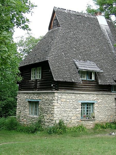 Varjúvár
