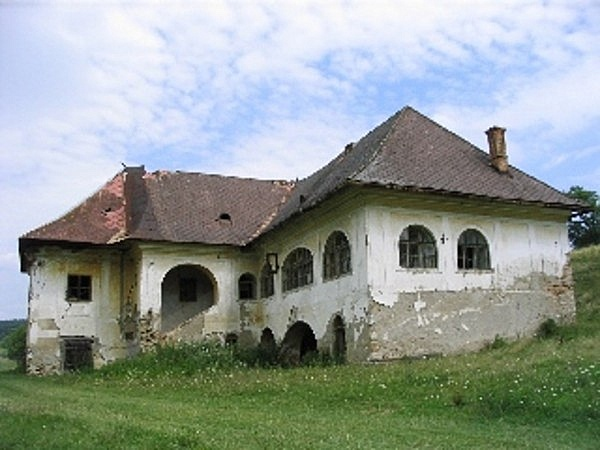 Beélik-kúria