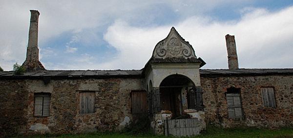 Henter-kúria