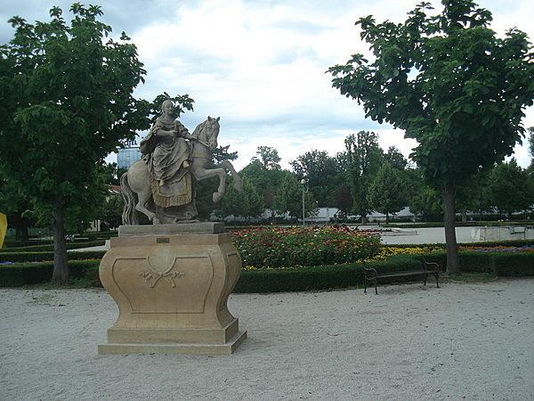Grassalkovich-palota