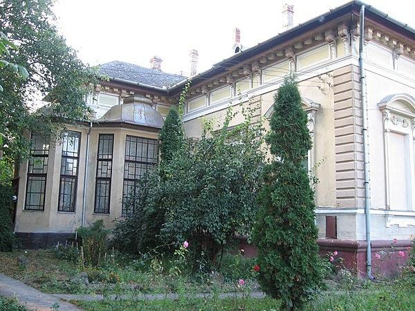 Bartsch-kúria