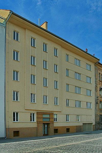 Palace Szálloda