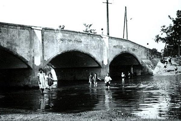 Lipótvári híd