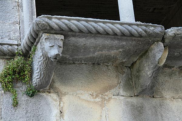 Salamon-palota