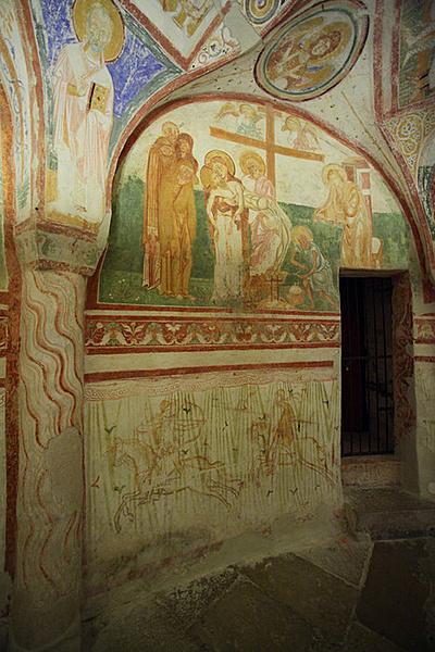 Patriarchális bazilika
