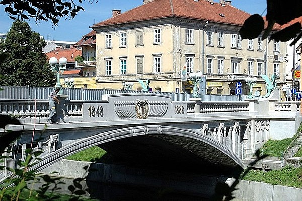 Sárkány híd