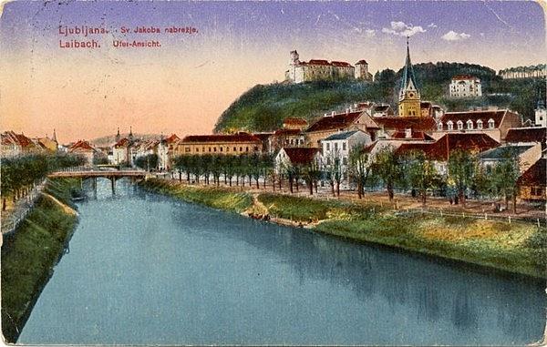 Szent Jakab híd