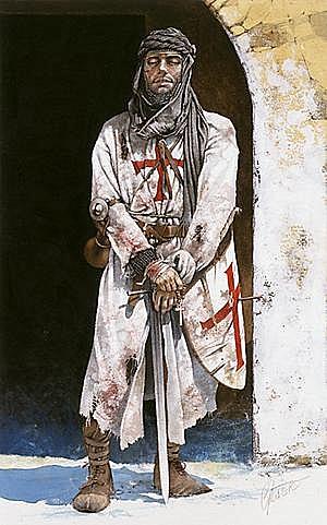 http://www.muemlekem.hu/images/magazin/20090622templomos1/templ03.jpg
