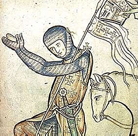 http://www.muemlekem.hu/images/magazin/20090622templomos1/templ08.jpg