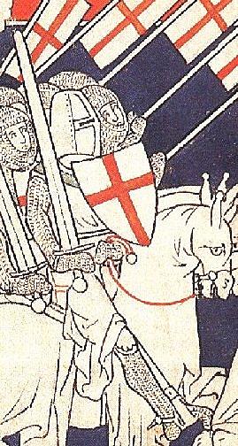 http://www.muemlekem.hu/images/magazin/20090622templomos1/templ09.jpg