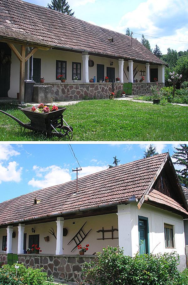 http://www.muemlekem.hu/images/magazin/20090626nagyborzsony/03.jpg