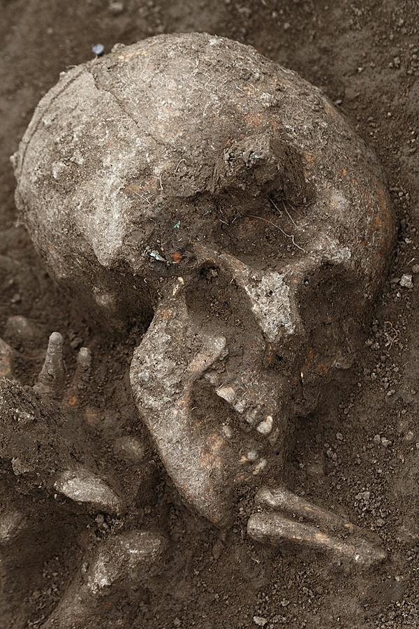 http://www.muemlekem.hu/images/magazin/20090628bataszek/002.jpg