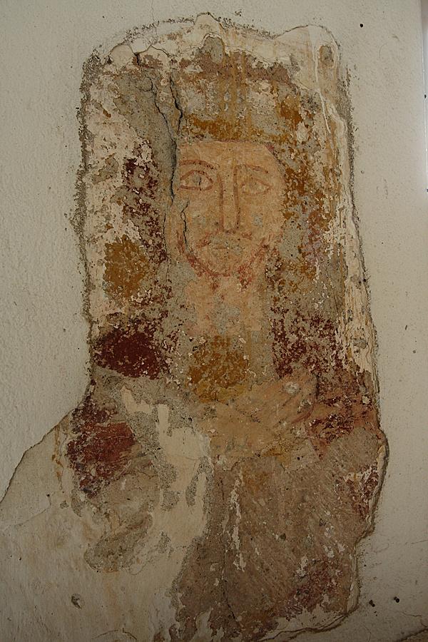 http://www.muemlekem.hu/images/magazin/20090629abaujvar/05.jpg