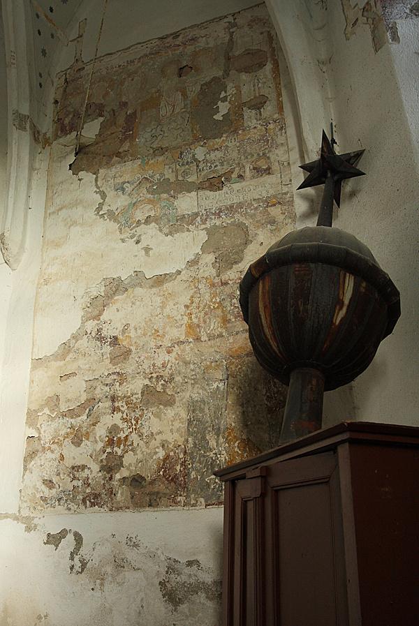http://www.muemlekem.hu/images/magazin/20090629abaujvar/06.jpg