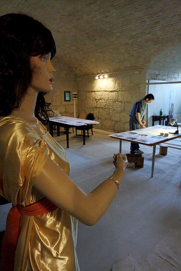 http://www.muemlekem.hu/images/magazin/20090703komaromkenyer/02.jpg