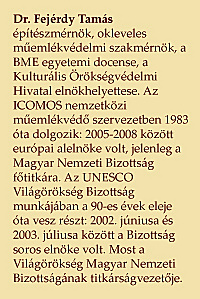 http://www.muemlekem.hu/images/magazin/20090710vilagorokseg/fejerdycv.jpg