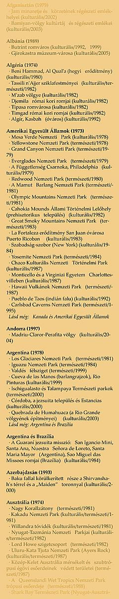 http://www.muemlekem.hu/images/magazin/20090710vilagorokseg/vilagoroksill1.jpg