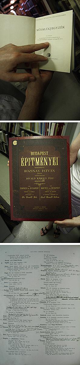 http://www.muemlekem.hu/images/magazin/20090717mezosint/hasab.jpg