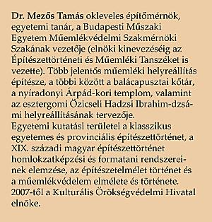 http://www.muemlekem.hu/images/magazin/20090717mezosint/mezoskeretes1.jpg