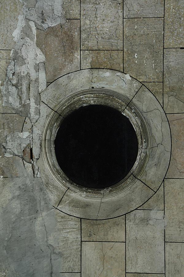 http://www.muemlekem.hu/images/magazin/20090807lebeny/007.jpg