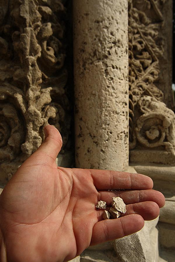http://www.muemlekem.hu/images/magazin/20090807lebeny/012.jpg