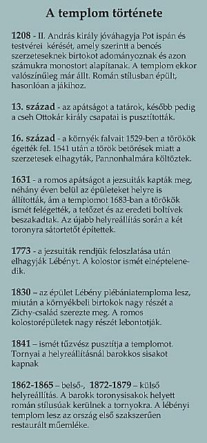 http://www.muemlekem.hu/images/magazin/20090807lebeny/keretes.jpg