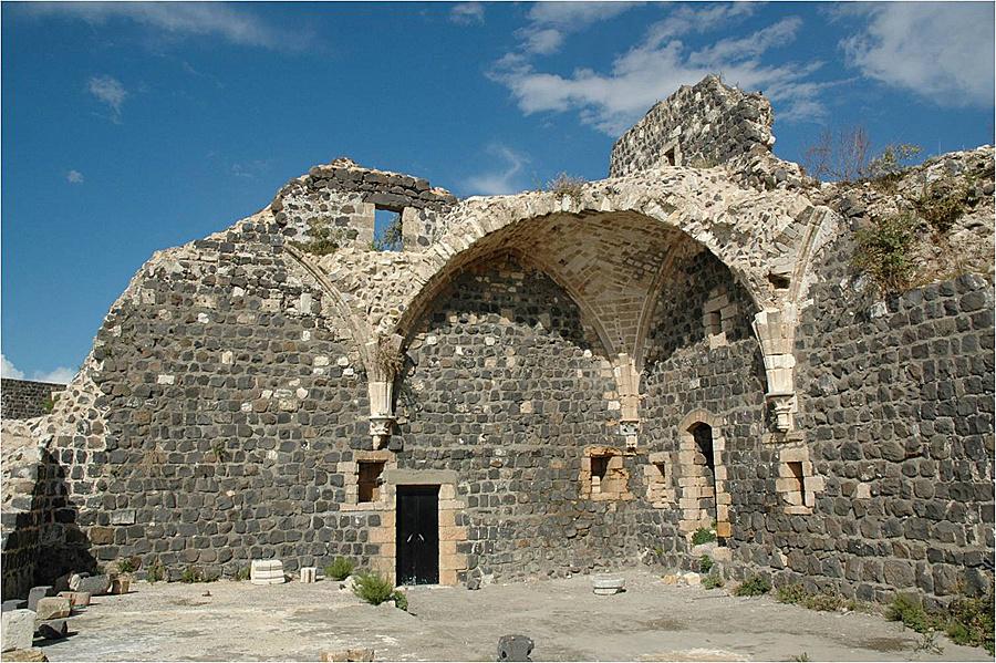 http://www.muemlekem.hu/images/magazin/20090917margat/margat002.jpg