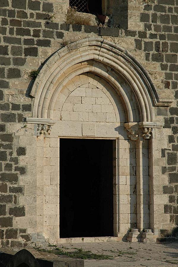 http://www.muemlekem.hu/images/magazin/20090917margat/margat004.jpg
