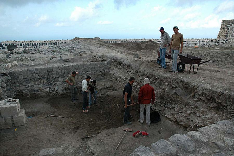http://www.muemlekem.hu/images/magazin/20090917margat/margat005.jpg