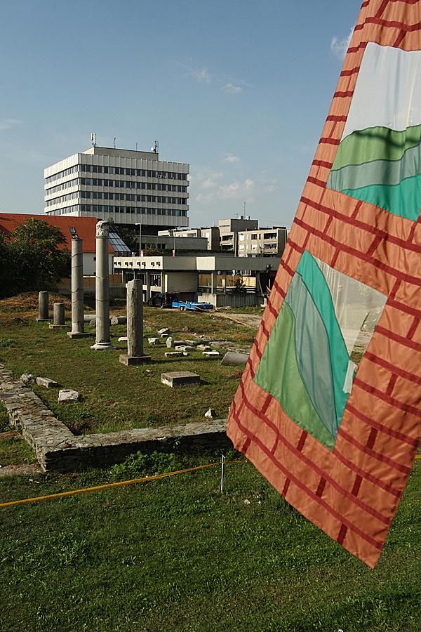 http://www.muemlekem.hu/images/magazin/20090921iseum/003.jpg