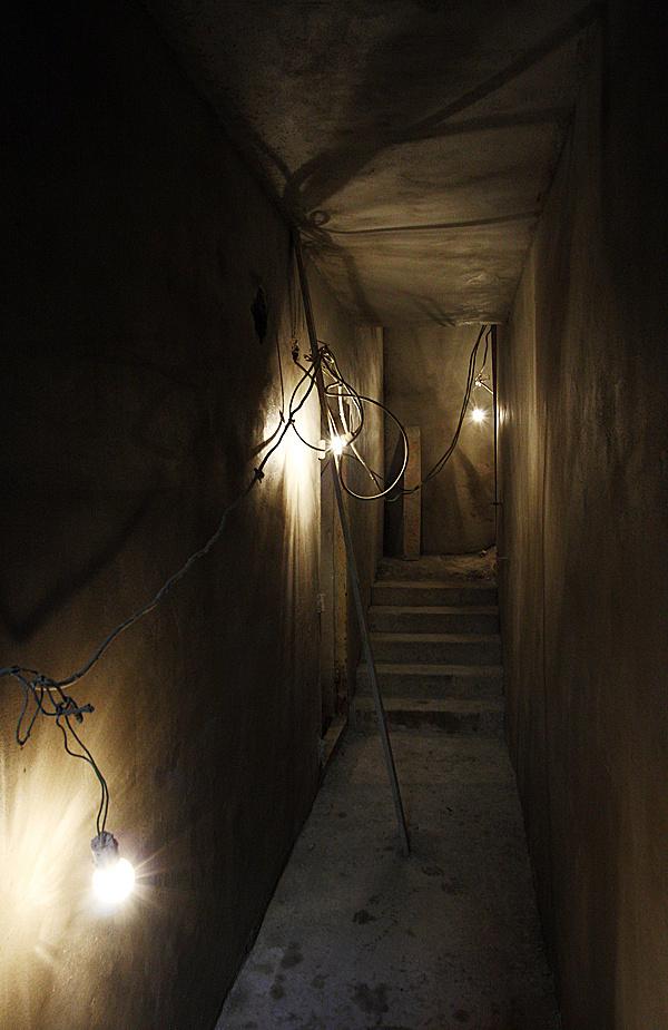 http://www.muemlekem.hu/images/magazin/20090928godollopince/bunker001.jpg