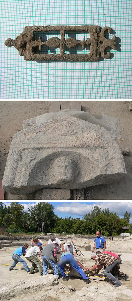 http://www.muemlekem.hu/images/magazin/20091207hajogysz/allo2.jpg
