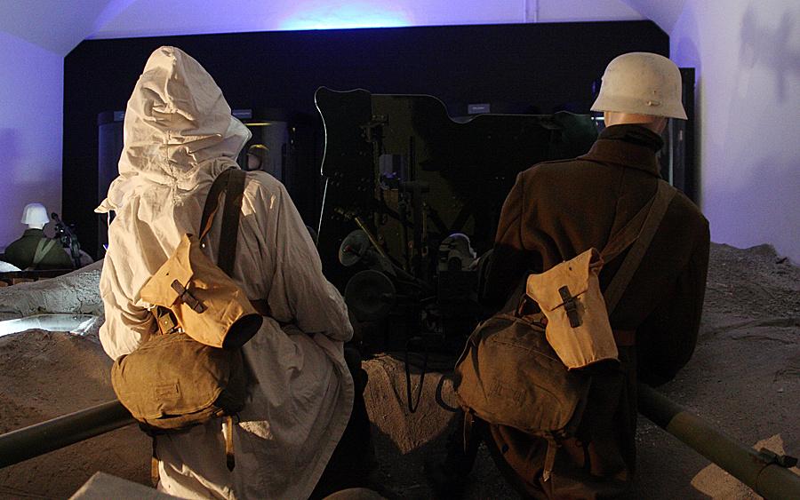 http://www.muemlekem.hu/images/magazin/20100106don1/002.jpg