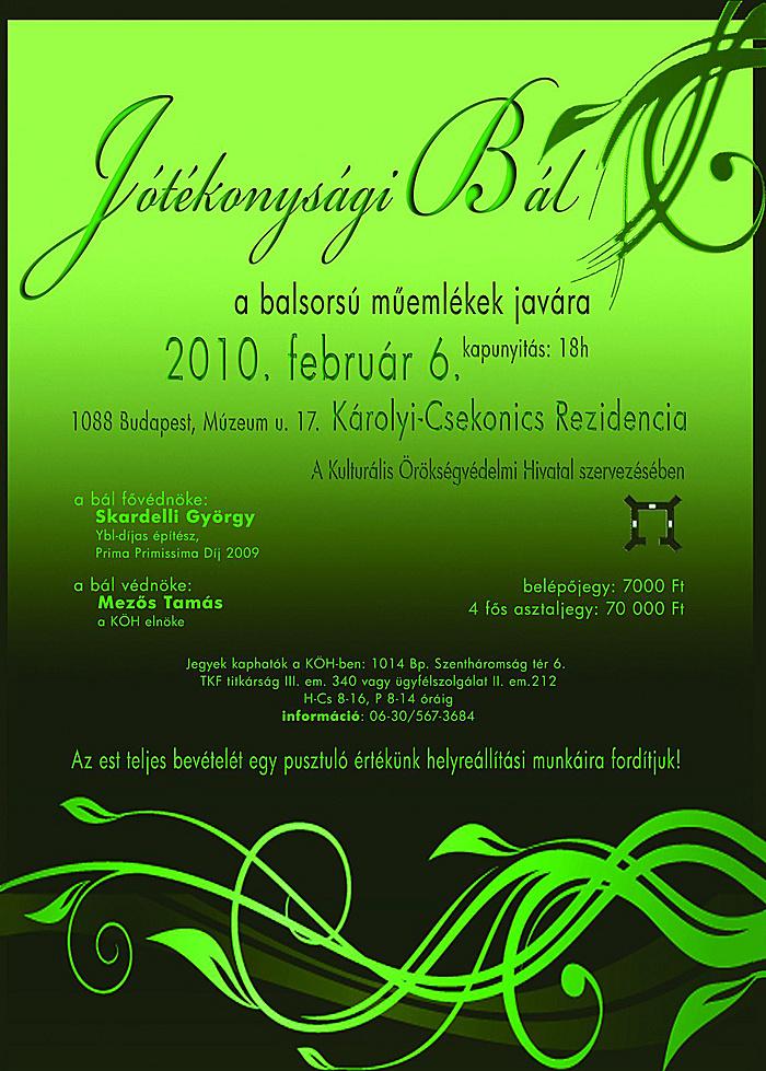 http://www.muemlekem.hu/images/magazin/20100113balsorsabaujvar/baliplakat.jpg