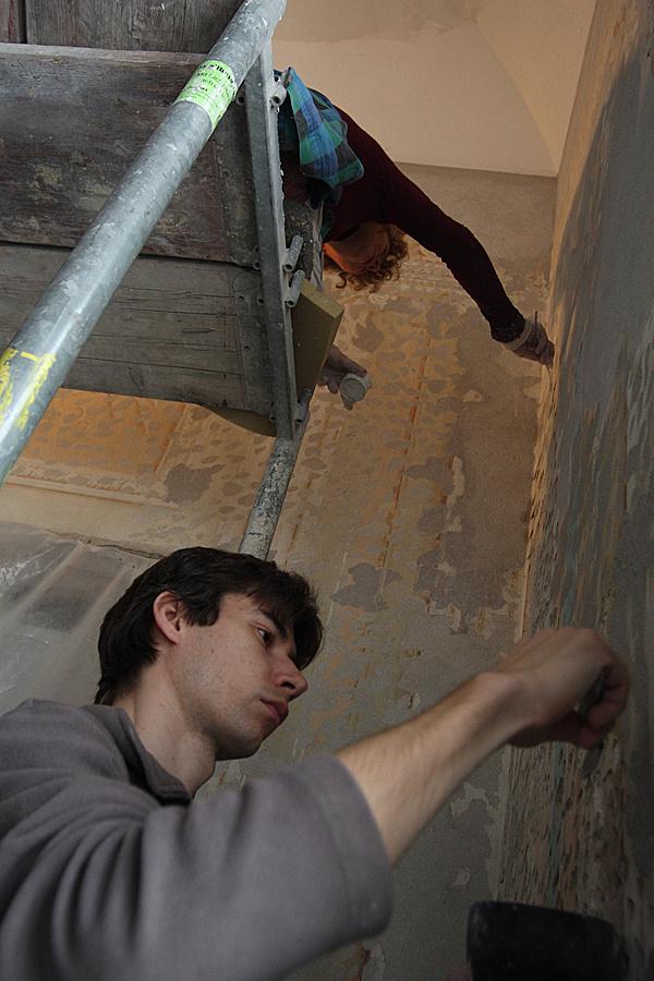 http://www.muemlekem.hu/images/magazin/20100220godolloistallo/002.jpg