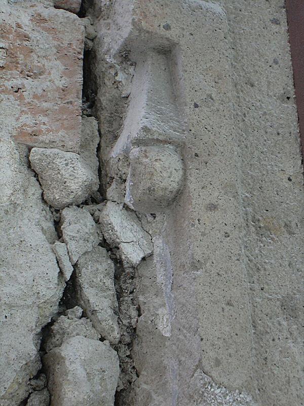 http://www.muemlekem.hu/images/magazin/20100224butlerhazeger/002.jpg