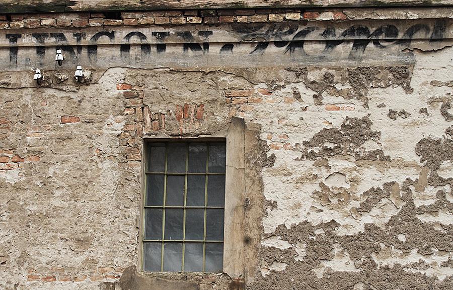 http://www.muemlekem.hu/images/magazin/20100314makogalamb/005.jpg