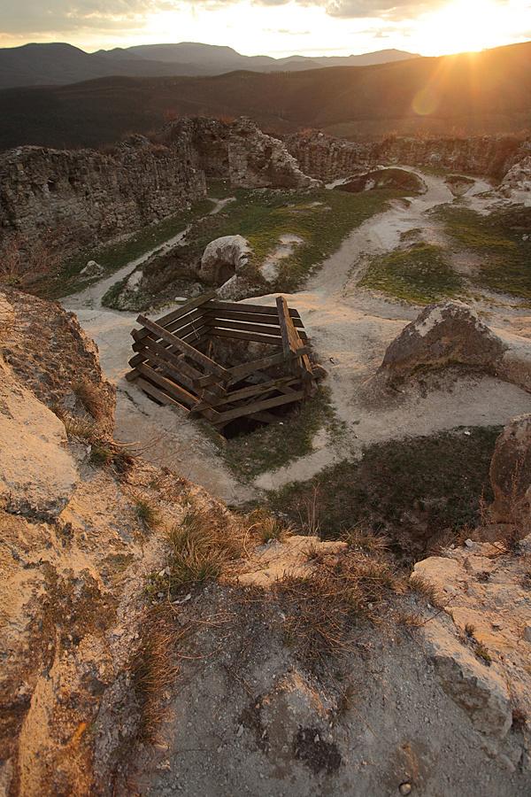 http://www.muemlekem.hu/images/magazin/20100329sirok/003.jpg