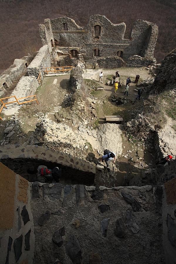 http://www.muemlekem.hu/images/magazin/20100331somosko/003.jpg