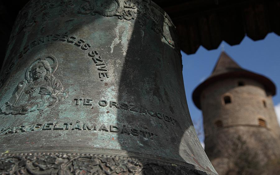http://www.muemlekem.hu/images/magazin/20100331somosko/004.jpg