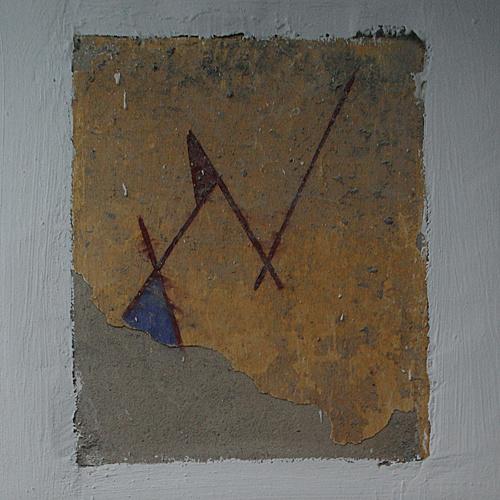 http://www.muemlekem.hu/images/magazin/20100512horthybunkerjelek/ciml.jpg