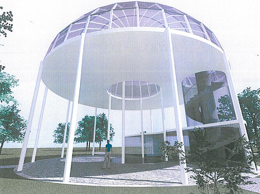 http://www.muemlekem.hu/images/magazin/20100521mohacs/007.jpg