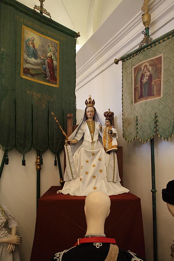 http://www.muemlekem.hu/images/magazin/20100624balassagyarmat/006.jpg